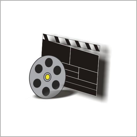 ogłoszenia filmy
