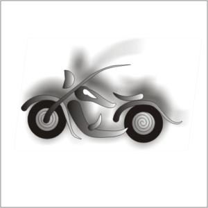 ogłoszenia motoryzacja