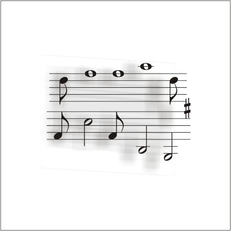 muzyka i edukacja