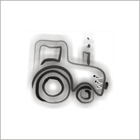 kategoria rolnictwo